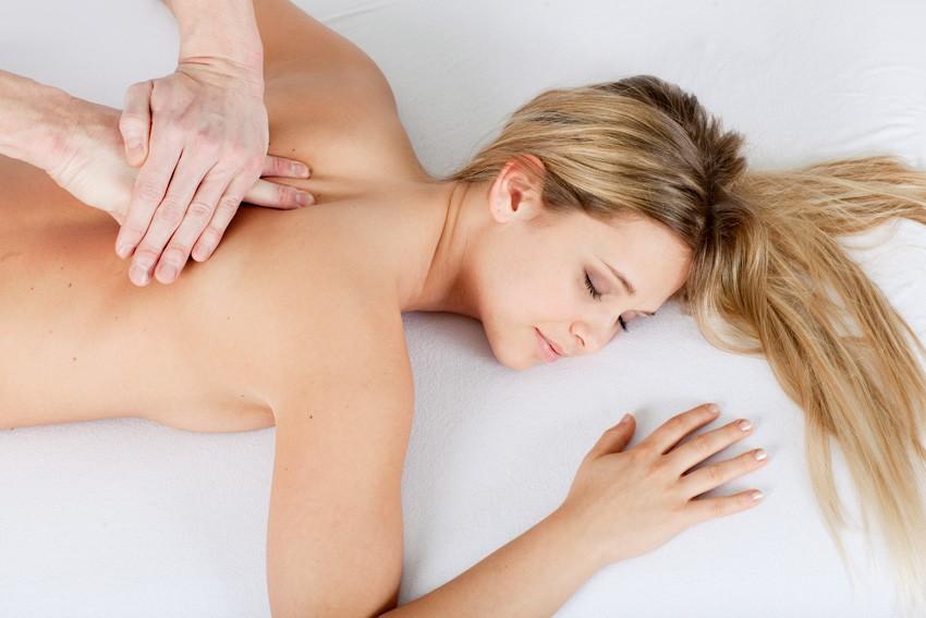 Wien biete massage Tantra Massage